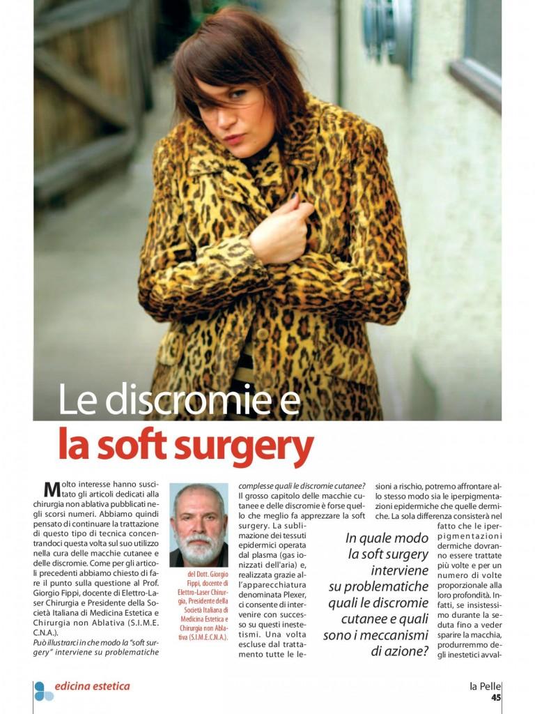 Apr-2012-page-001