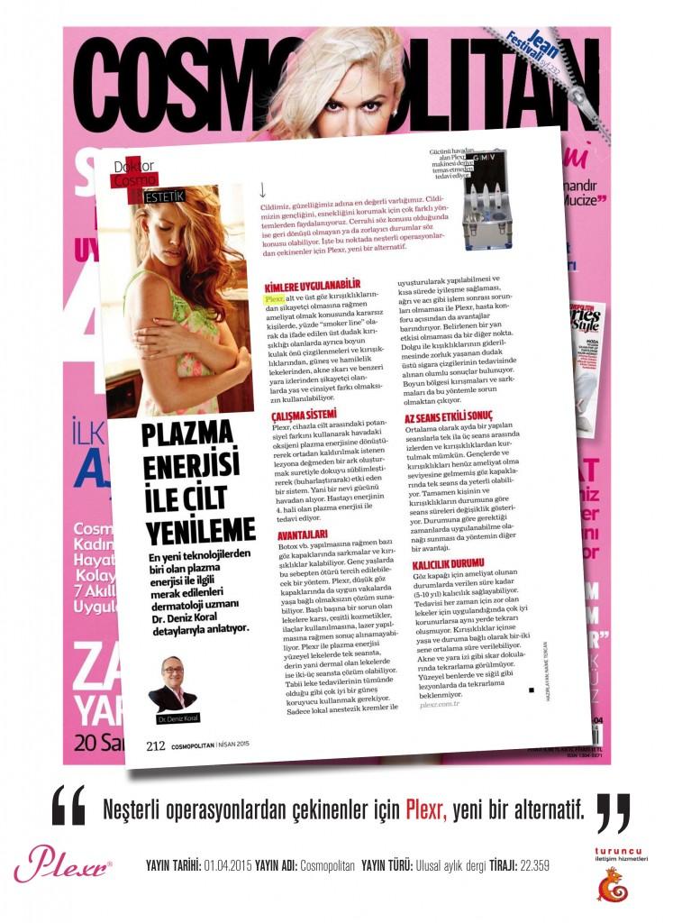 Naturamed-Plexr Cosmopolitan 01.04