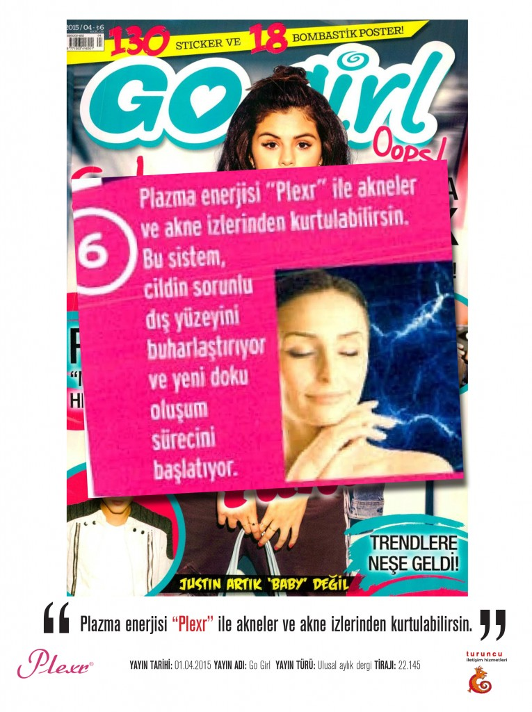 Naturamed-Plexr Go Girl 01.04.2015