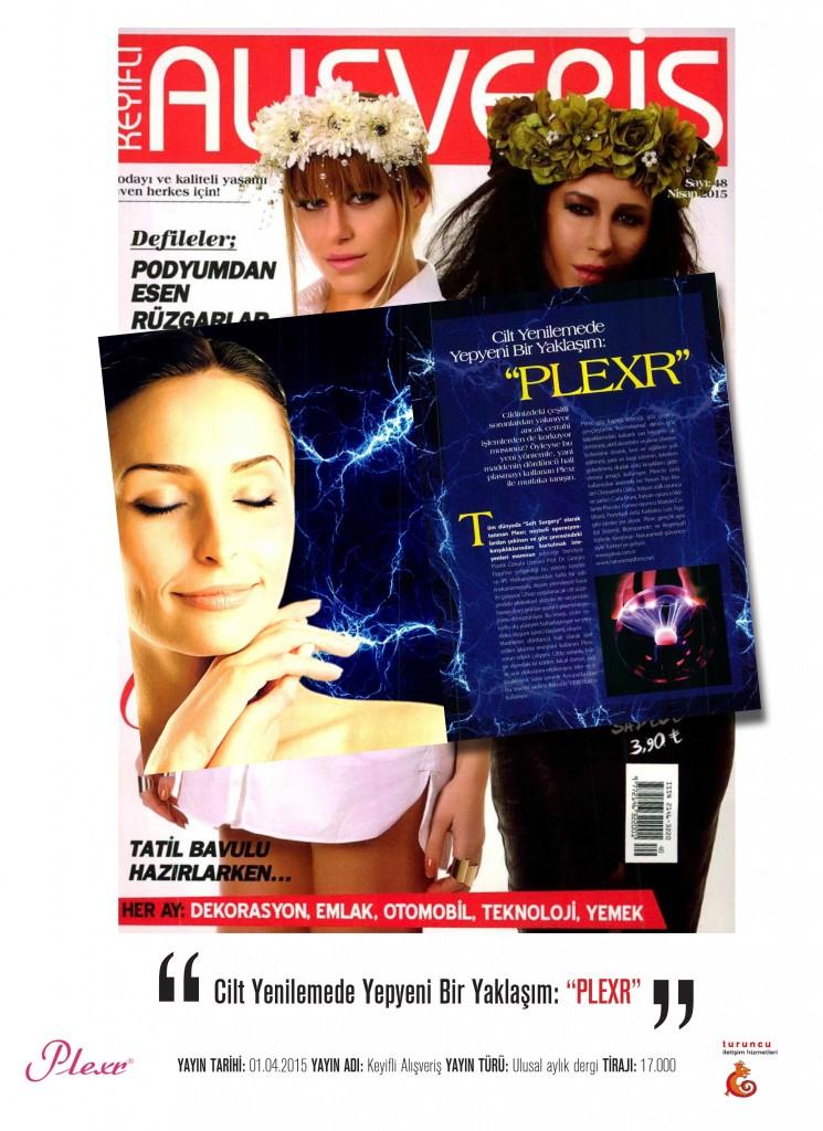 Naturamed-Plexr Keyifli Alışveriş 01.04.2015