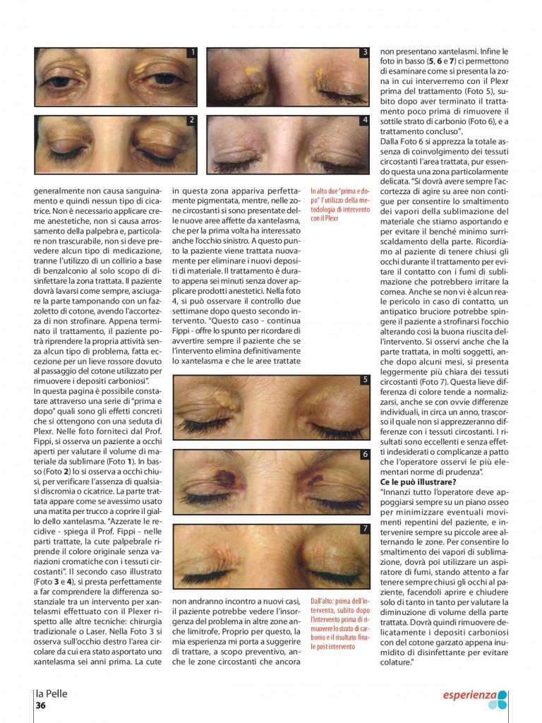 dec-2011-page-002
